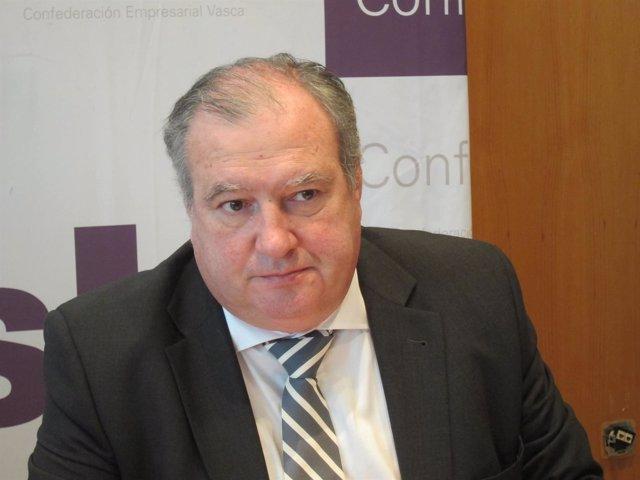 Roberto Larrañaga