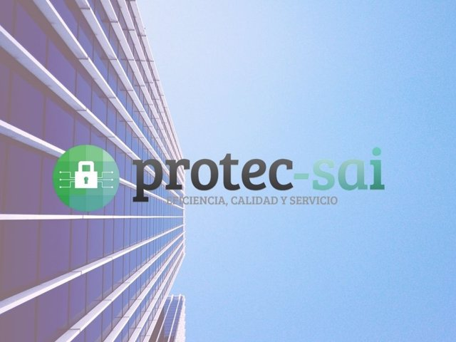 Http://www.Protec-sai.Es/