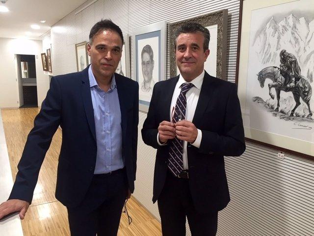 Crespo y Pallas