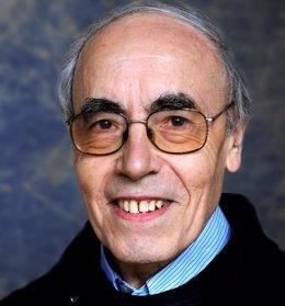 Luis Baraiazarra