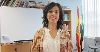 Extremadura convocará oposiciones en Secundaria en 2017