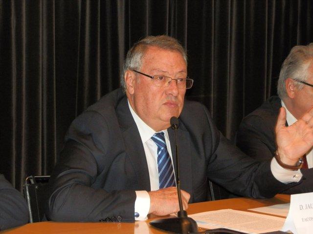 Jaume Roura