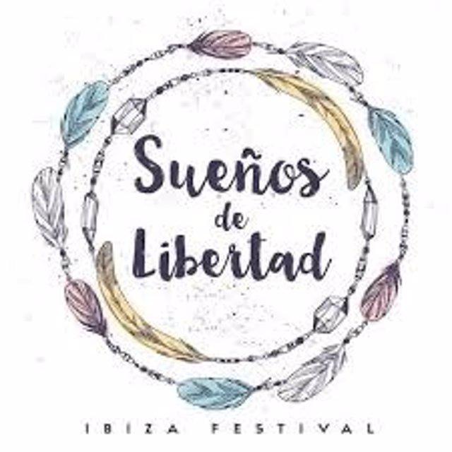 Logotipo del festival