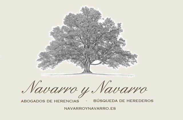 Despacho de Abogados Navarro y Navarro