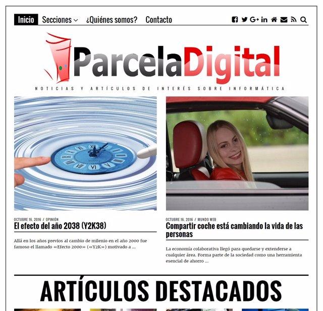 Http://www.Parceladigital.Com