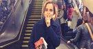 Emma Watson modifica el personaje de Bella