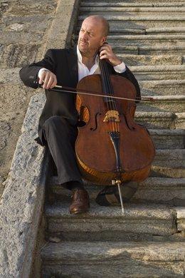 Enrico Dindo biolontxelista italiarra