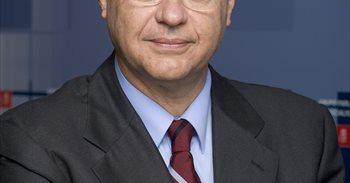 Fallece Juan Carlos Alemán, exsecretario general del PSOE Canario