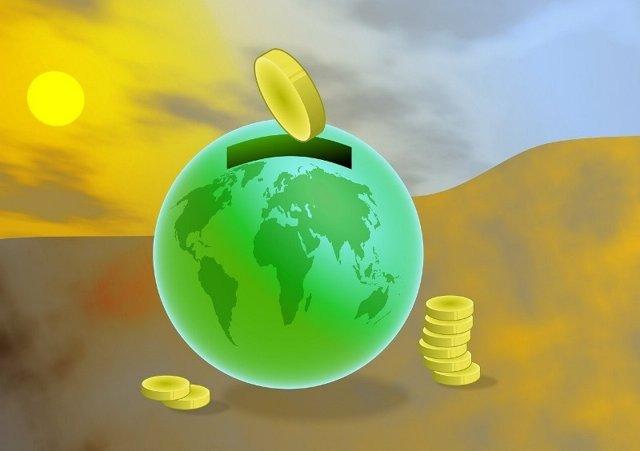 Diferentes formas de financiar tu nueva empresa