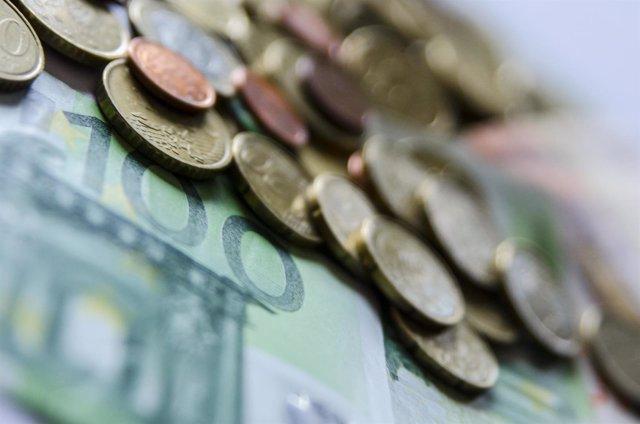 El Gobierno cobra al Consell la multa de la UE por la manipulación del déficit