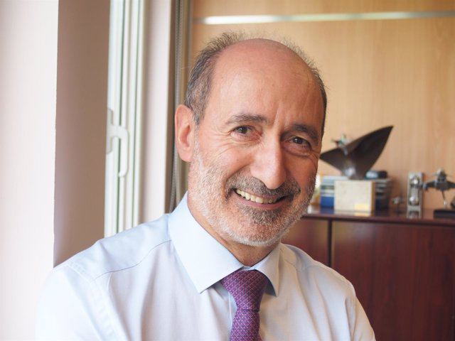 Eduardo Junquera