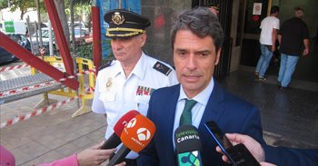 """Bento dice que la Guardia Civil tiene """"pruebas suficientes"""" contra 'El..."""