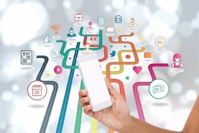 Claves para tener éxito con un negocio online