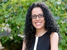 Vanessa Gutiérrez