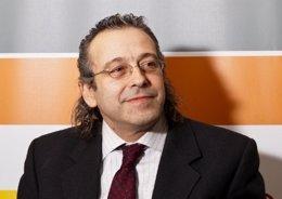Juan Carlos Ramiro