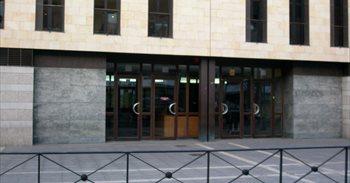 Condenado en Valladolid un neonazi por difusión y tenencia de pornografía...