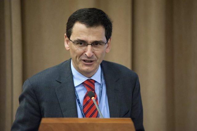Marc Carroggio