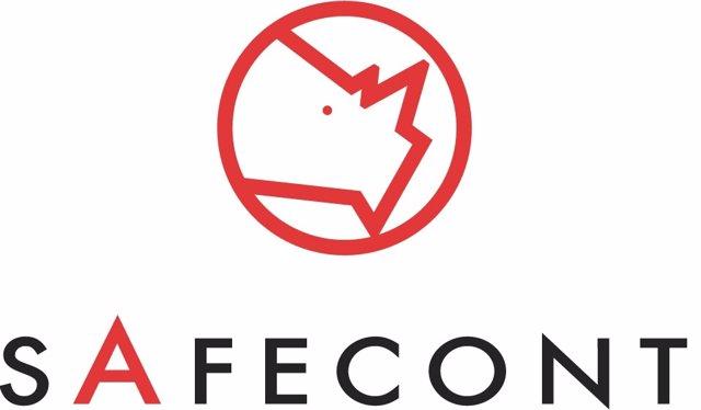 Safecont.Com