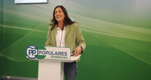 Loles López