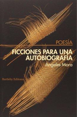 'Ficciones Para Una Autobiografía'