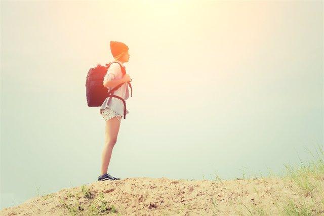 Viajar, un sueño posible