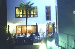Alojamiento turístico reglado en Málaga