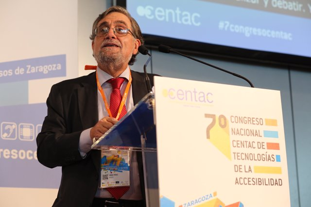 Jorge Pérez, director de Economía Digital de Red.Es