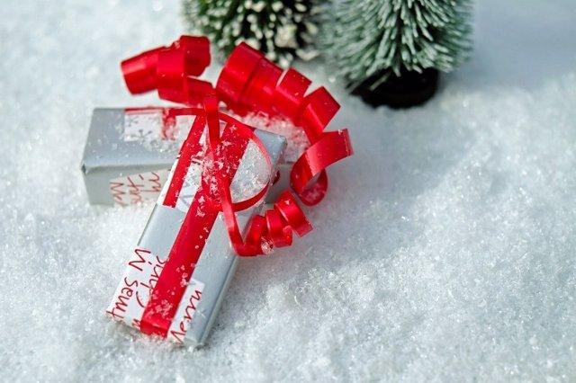 4 Regalos Originales Y Útiles Para Estas Navidades