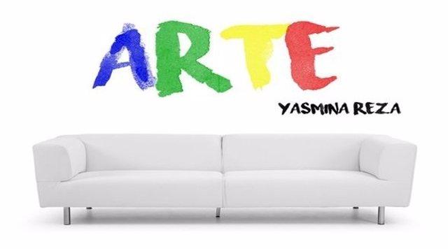 'Arte'.