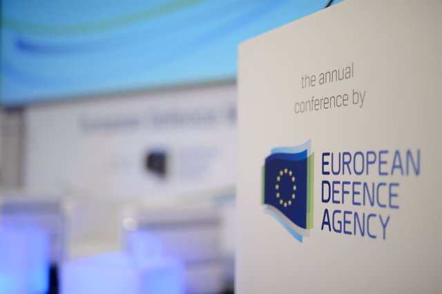 Reunión anual de la Agencia Europea de Defensa