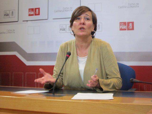 PSOE 1