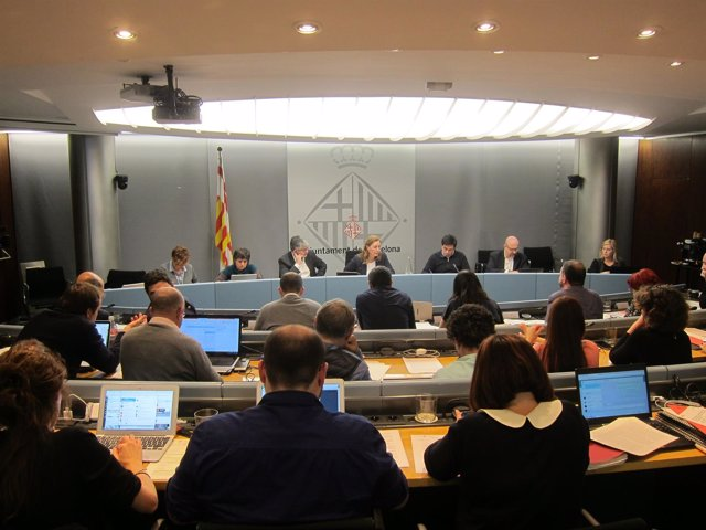 Fotos Comissio Economia