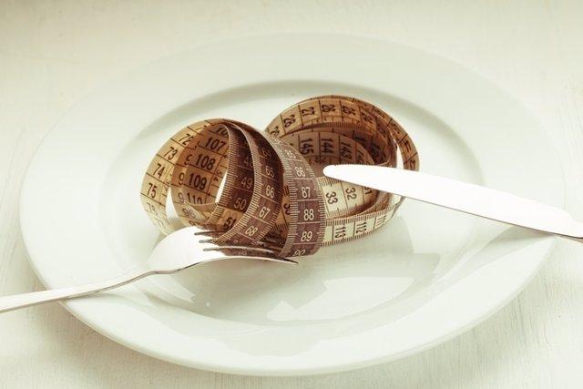 Los riesgos del efecto rebote de las dietas