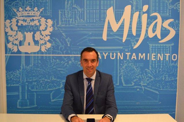 Nota De Prensa Ayuntamiento De Mijas Segundo Envío