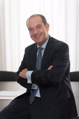 José Carlos Cuevas de Miguel, Duro Felguera