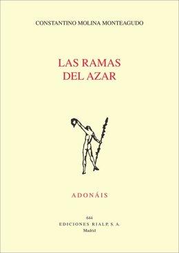 LAS RAMAS DEL AZAR