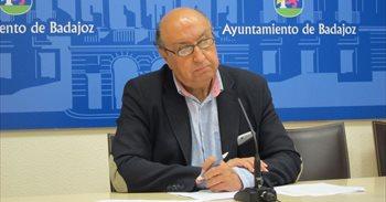 El extremeño Germán López Iglesias,  nuevo director general de la Policía...