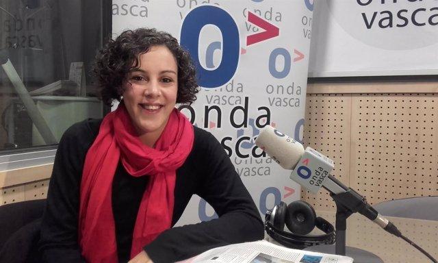 Nagua Alba