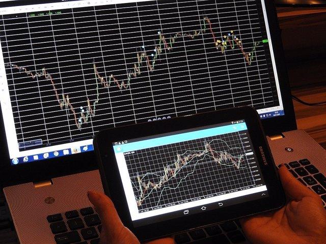 Tipos de brókers y consejos del mercado financiero