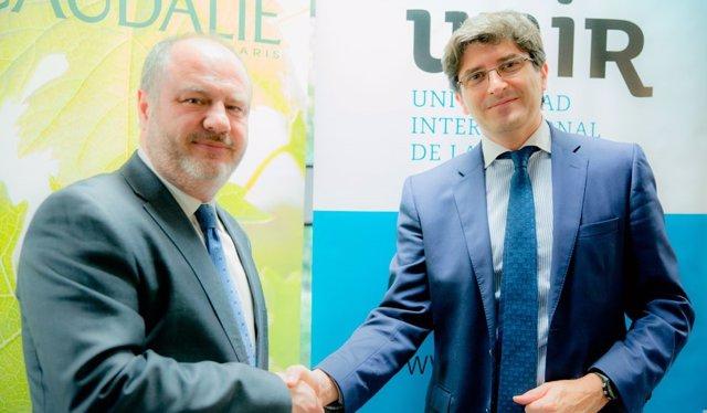 Caudalie_UNIR_-Firma