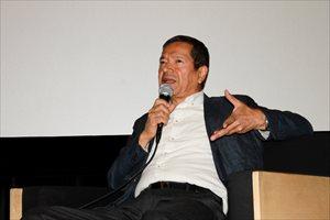 Reflexión sobre el legado de Roberto Gavaldón al cine negro en México