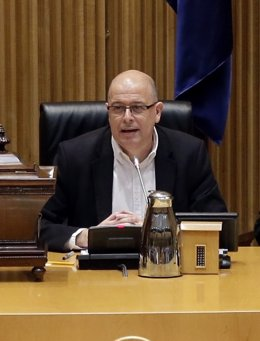 José Zaragoza,