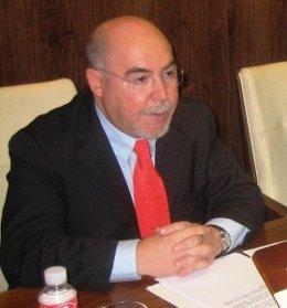 Fernando Gomarín