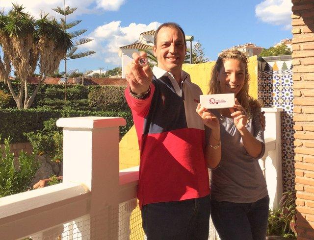 Socios worldpin malaga localizar personas iberpin irene franco