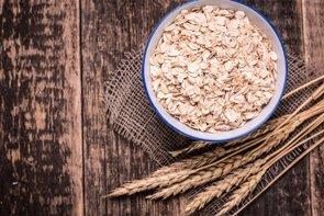 Nuevos beneficios de añadir fibra a la dieta (GETTY)