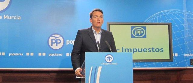 Javier Ruano