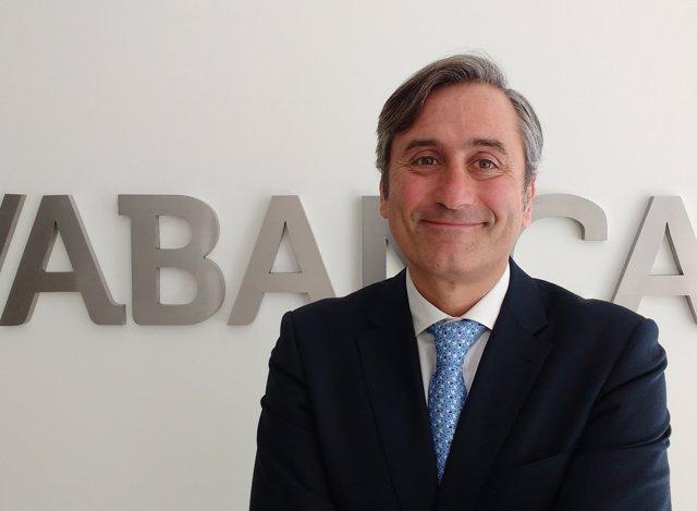 Salvador Loscertales lidera ABANCA Consumer Finance