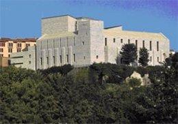 Archivo de Navarra