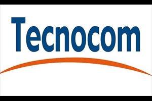 Tecnocom se reunirá con inversores internacionales en el Foro Latibex