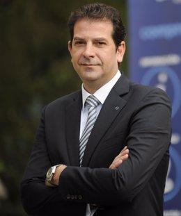 I.Garzesi, nuevo presidente de la Cámara de Comercio Italiana de Barcelona